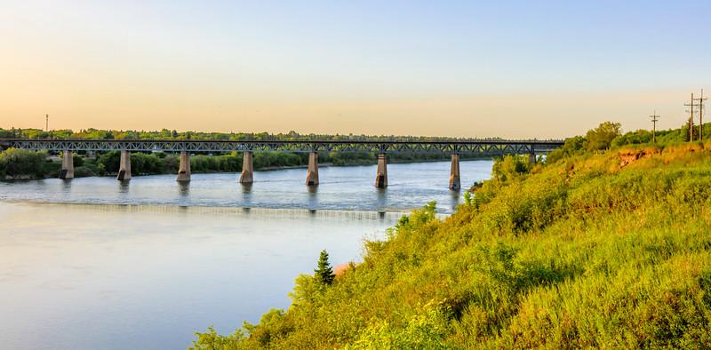 Saskatoon Summer 2017-3