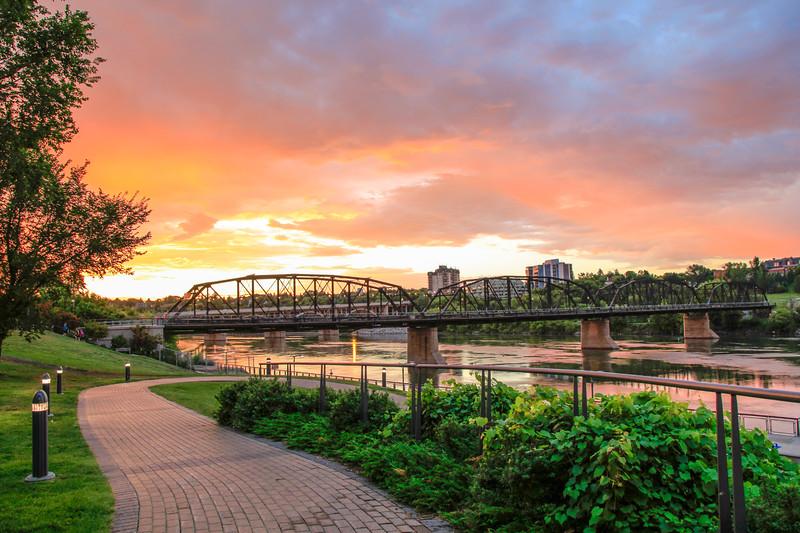 Saskatoon Summer 2014-6