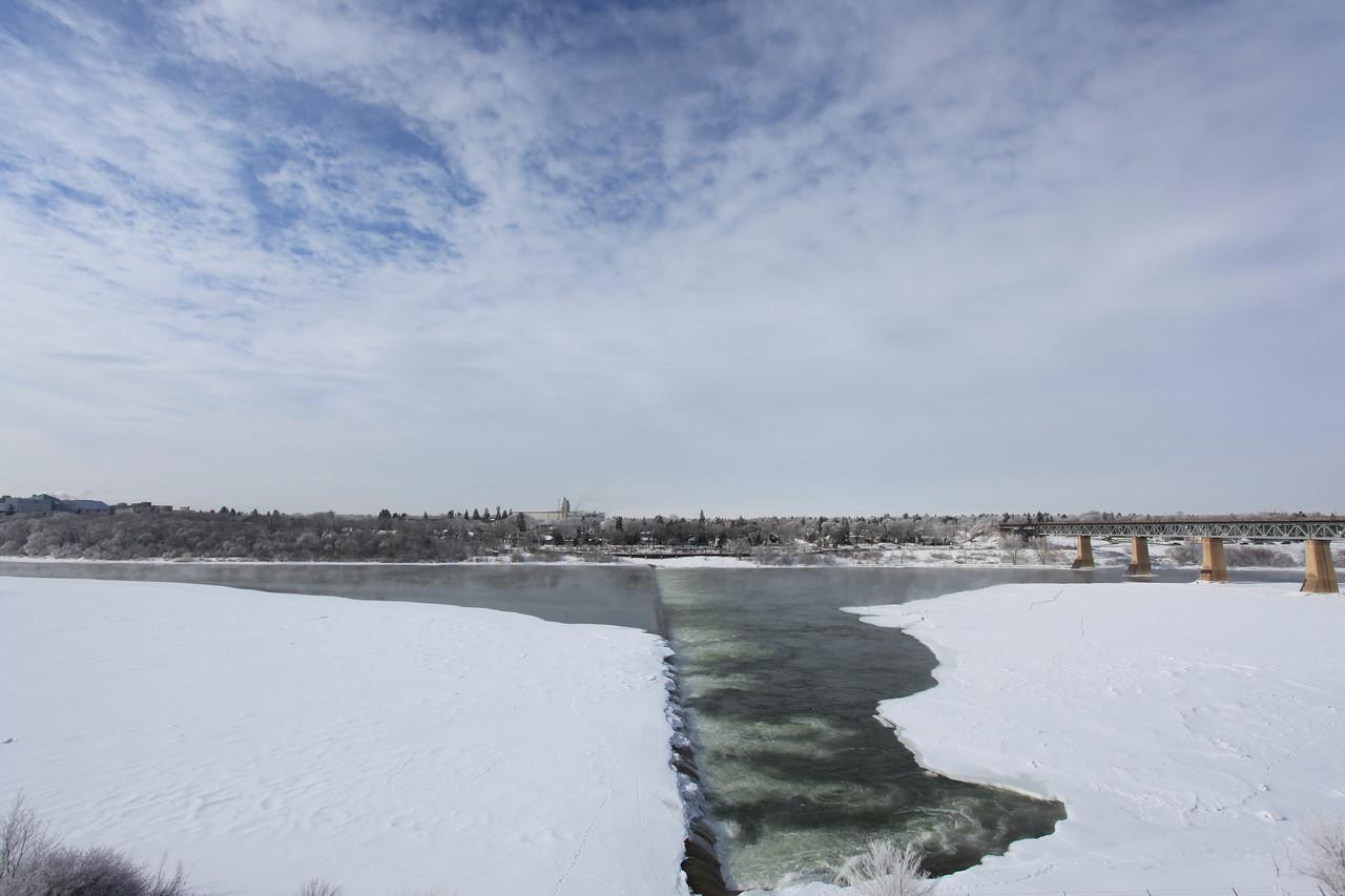 Saskatoon Winter 2009-41