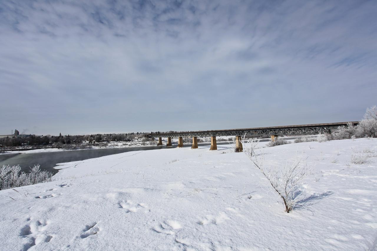 Saskatoon Winter 2009-45