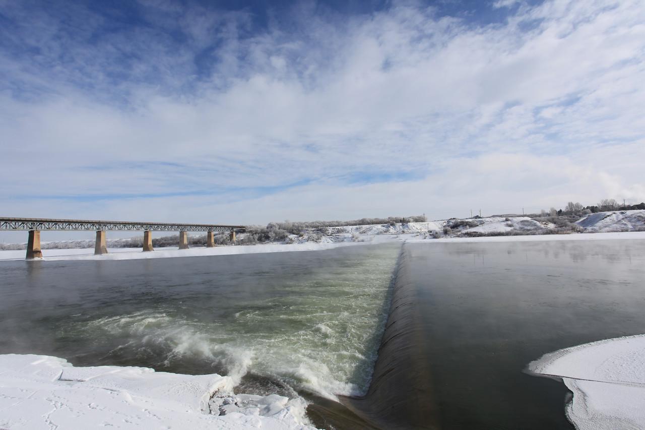 Saskatoon Winter 2009-21