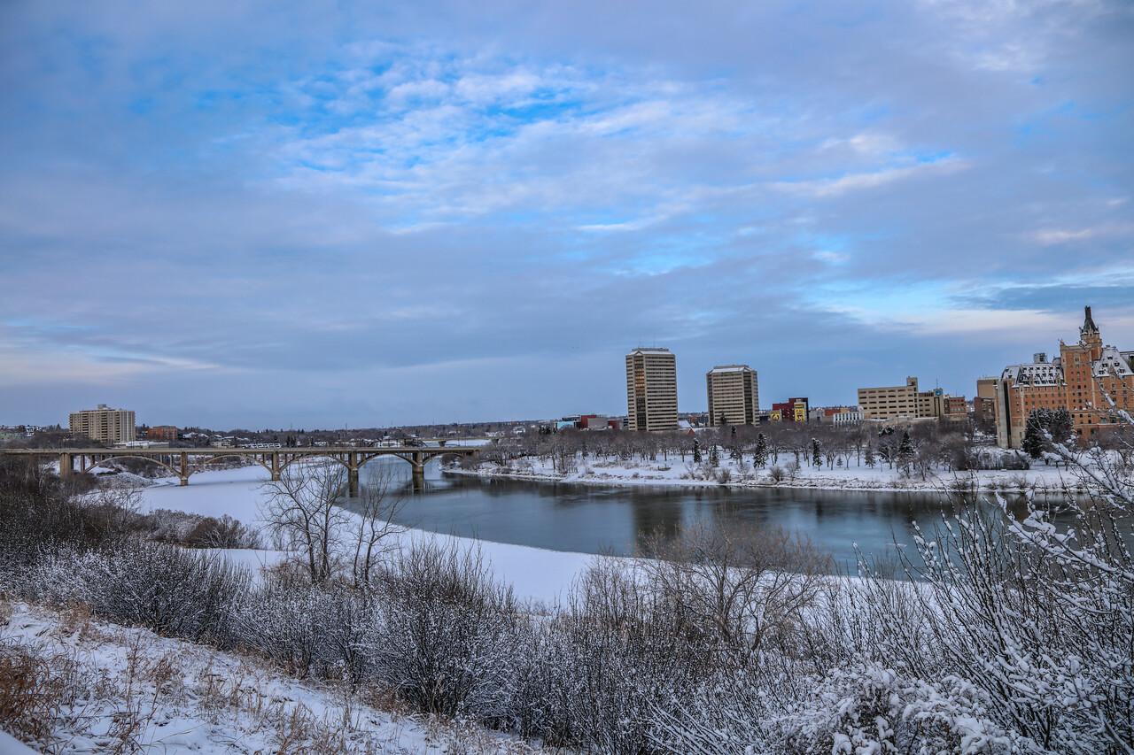 Saskatoon Winter 2016-6