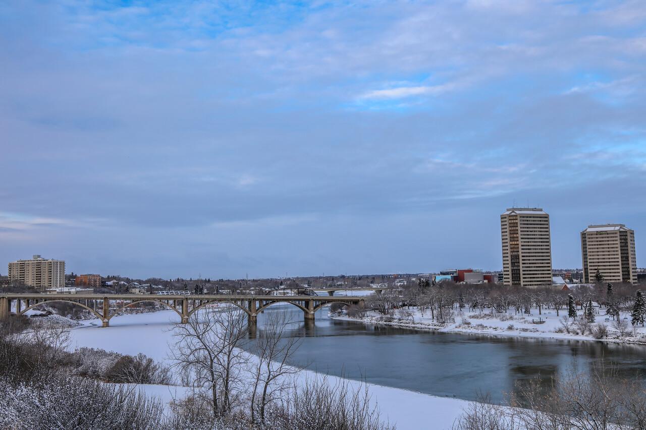 Saskatoon Winter 2016-8