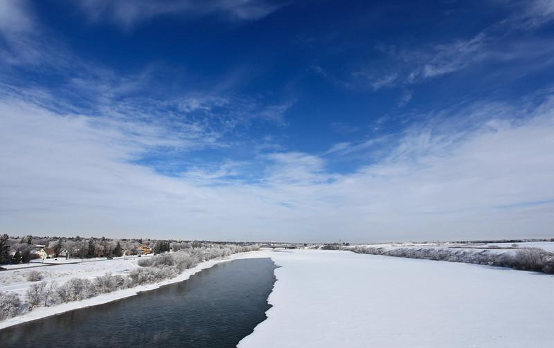 Saskatoon Winter 2009-29