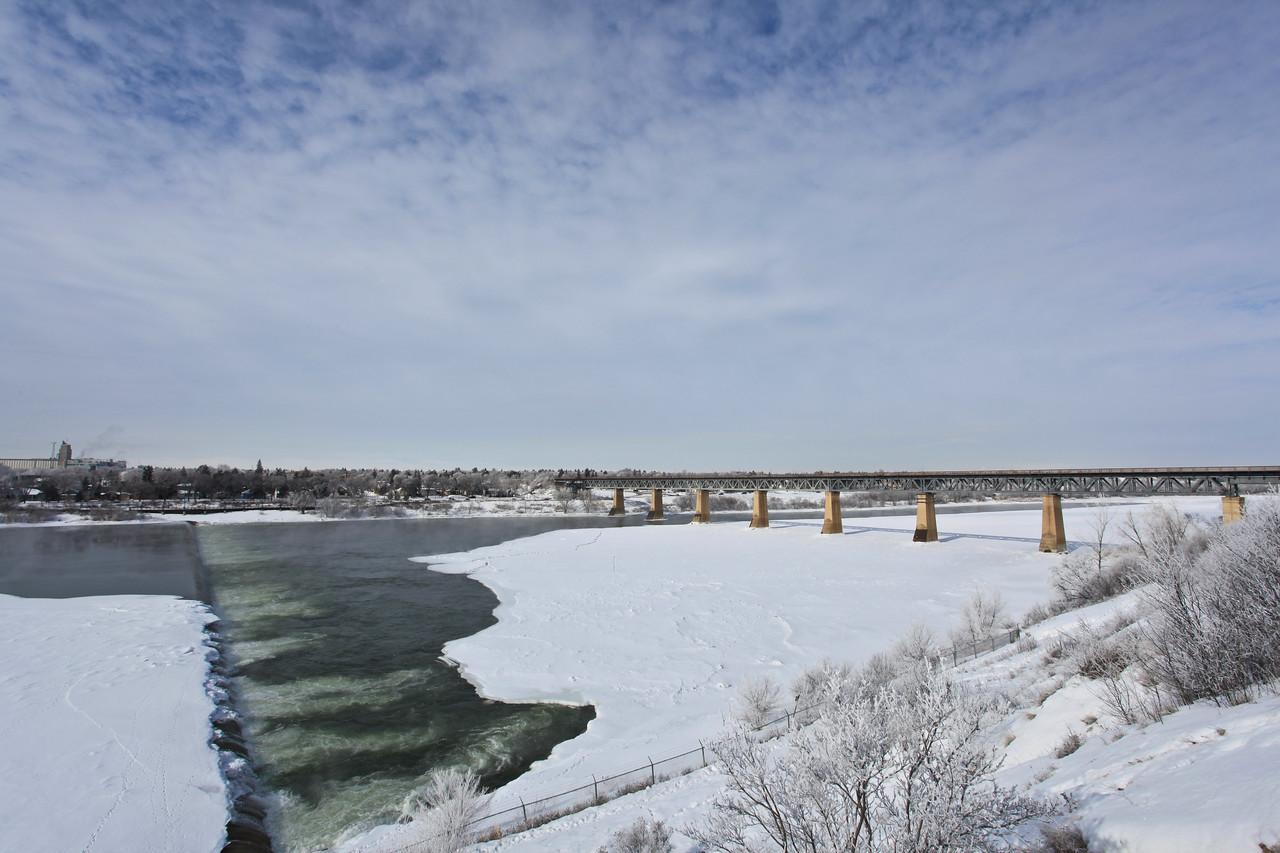Saskatoon Winter 2009-40