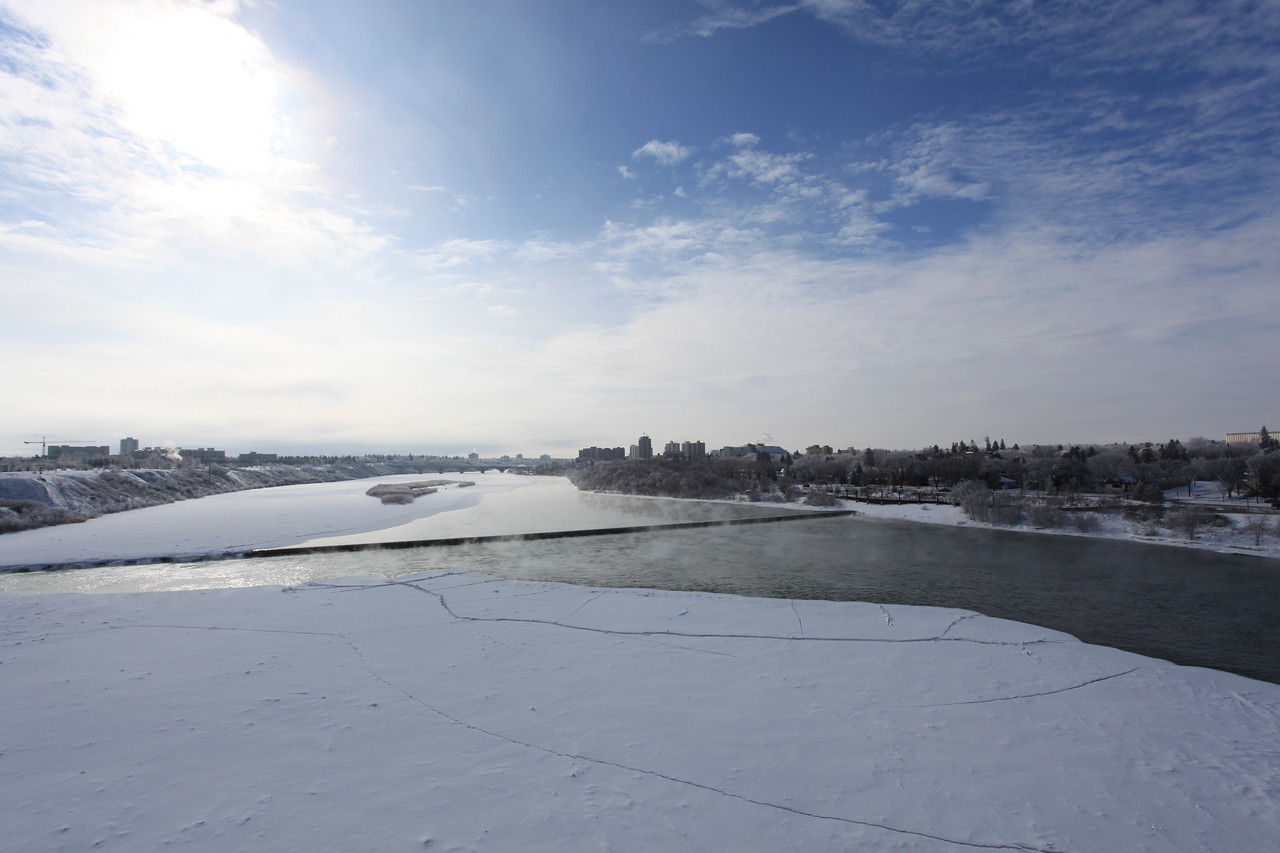 Saskatoon Winter 2009-31