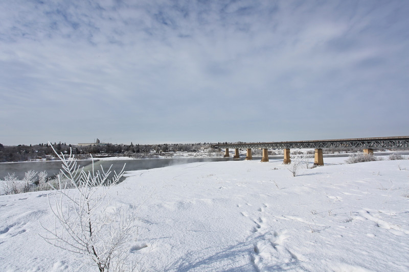 Saskatoon Winter 2009-46