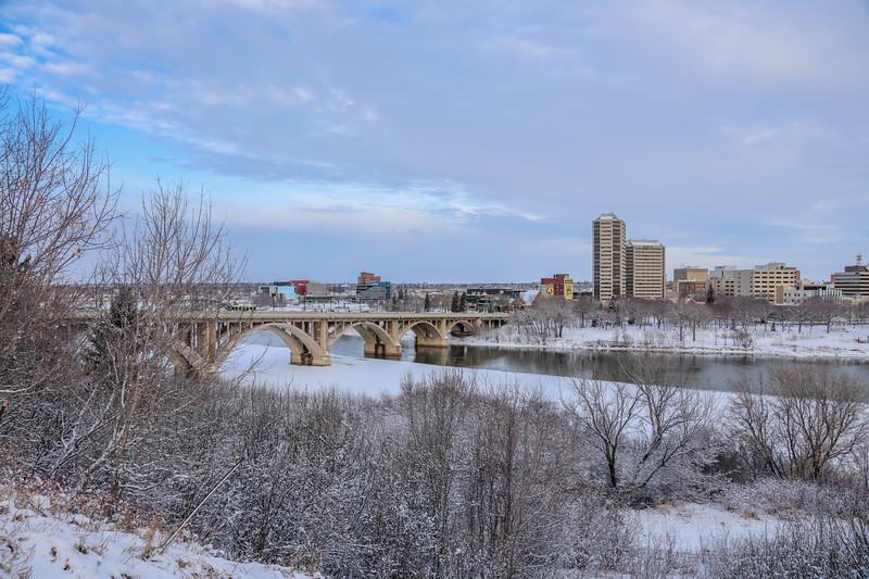 Saskatoon Winter 2016-13
