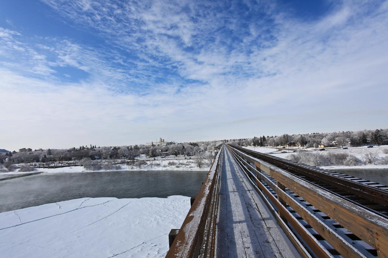 Saskatoon Winter 2009-32