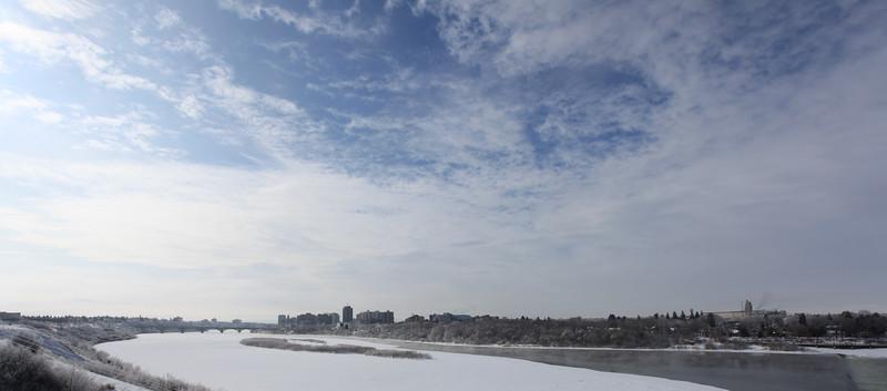 Saskatoon Winter 2009-39