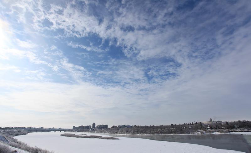 Saskatoon Winter 2009-38