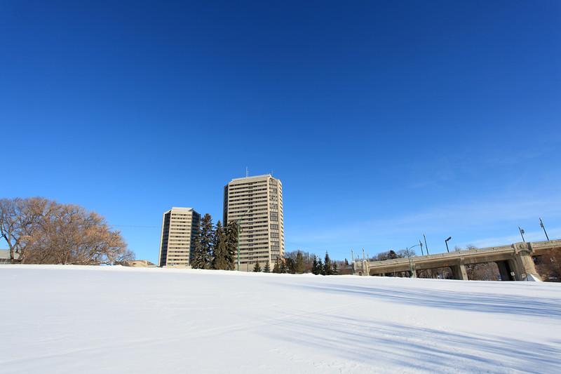 Saskatoon Winter 2009-7