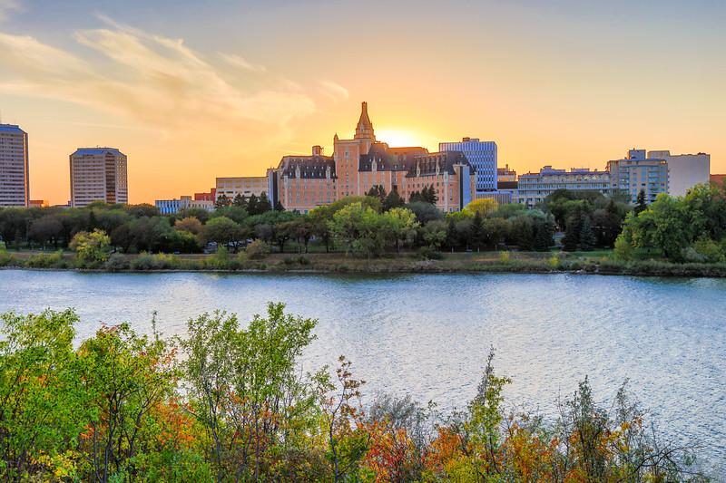 Saskatoon Fall 2018-8