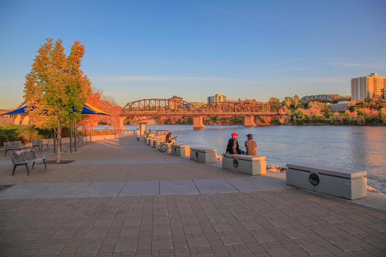 Saskatoon Fall 2014-4