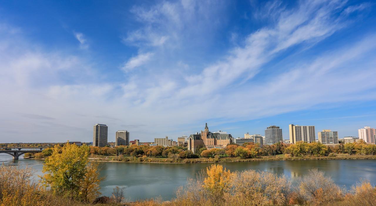 Saskatoon Fall 2016-95