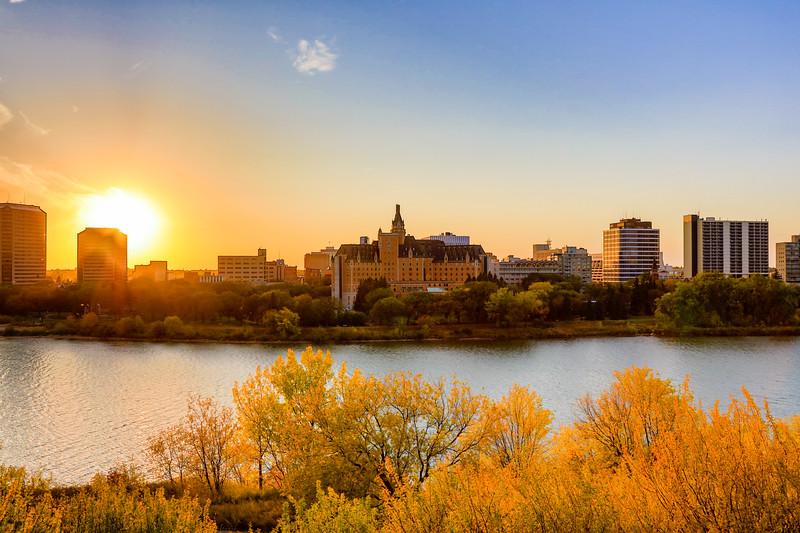 Saskatoon Fall 2018-7