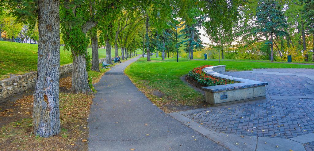Saskatoon Fall 2016-3