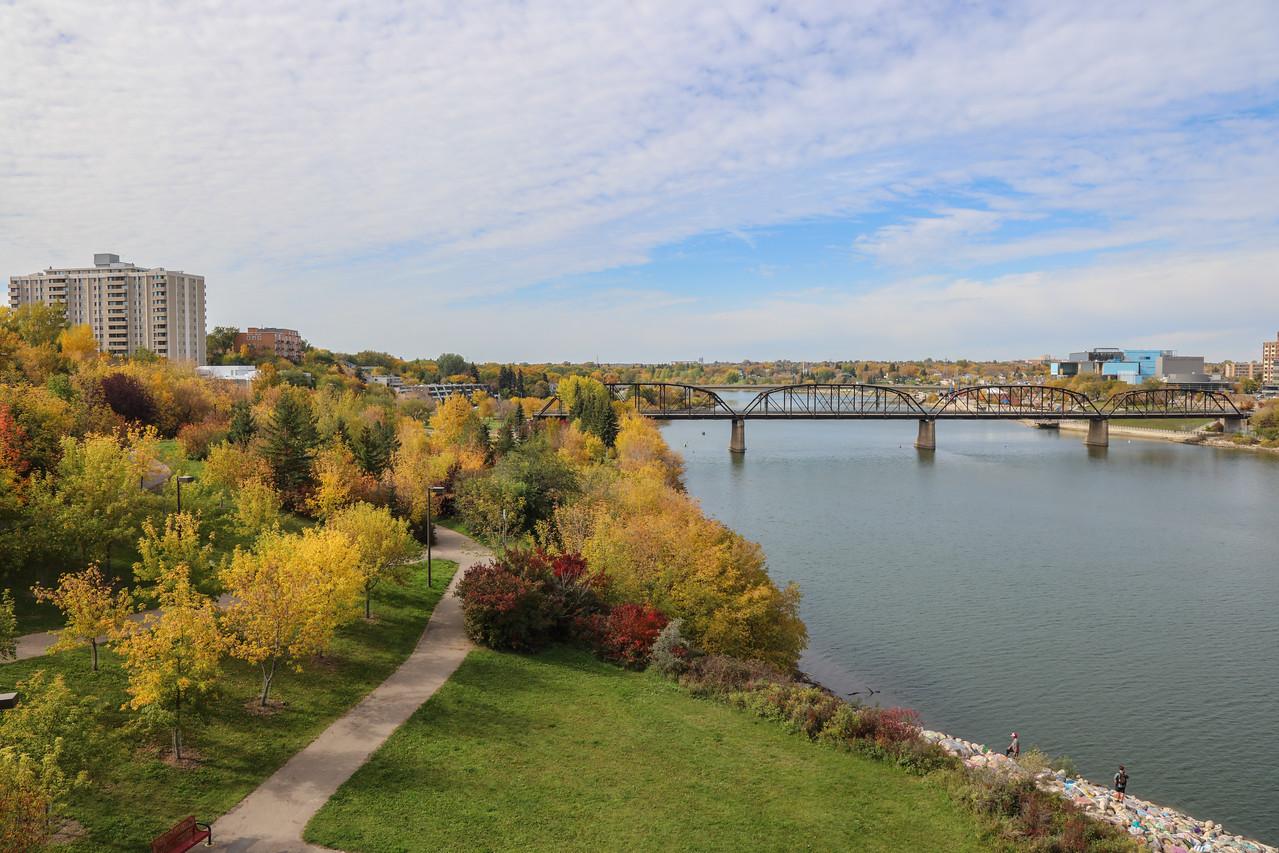 Fall River Landing 2015-6