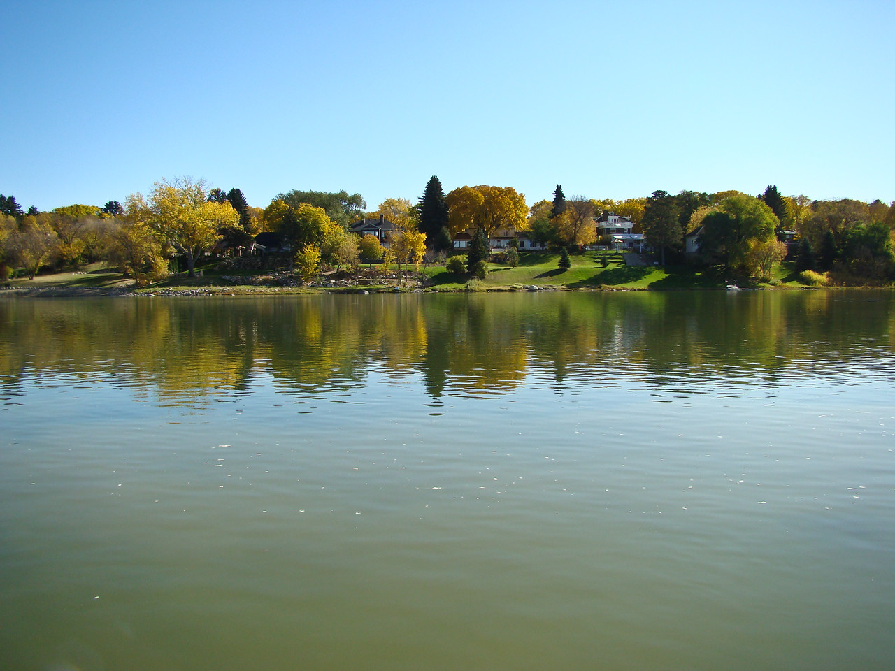 Saskatoon Fall 2008-18