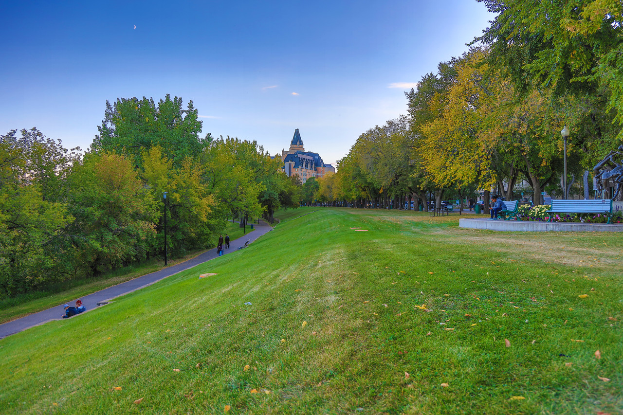 Saskatoon Fall 2016-5