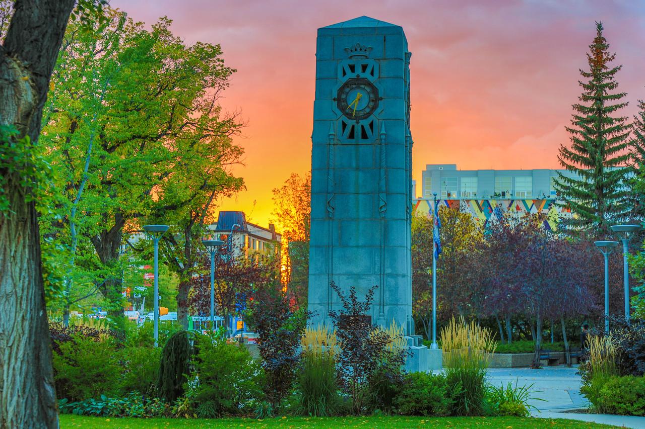 Saskatoon Fall 2016-9