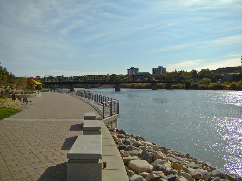 Saskatoon Fall 2008-3