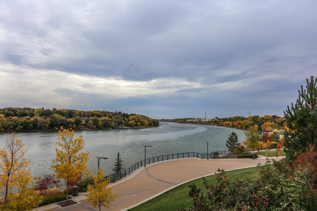 Saskatoon Fall 2016-39
