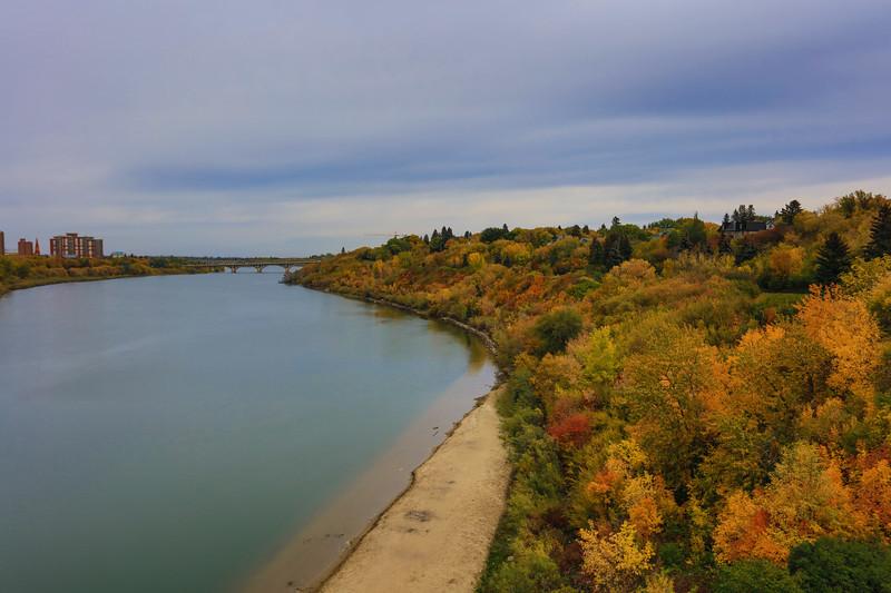 Saskatoon Fall 2016-28