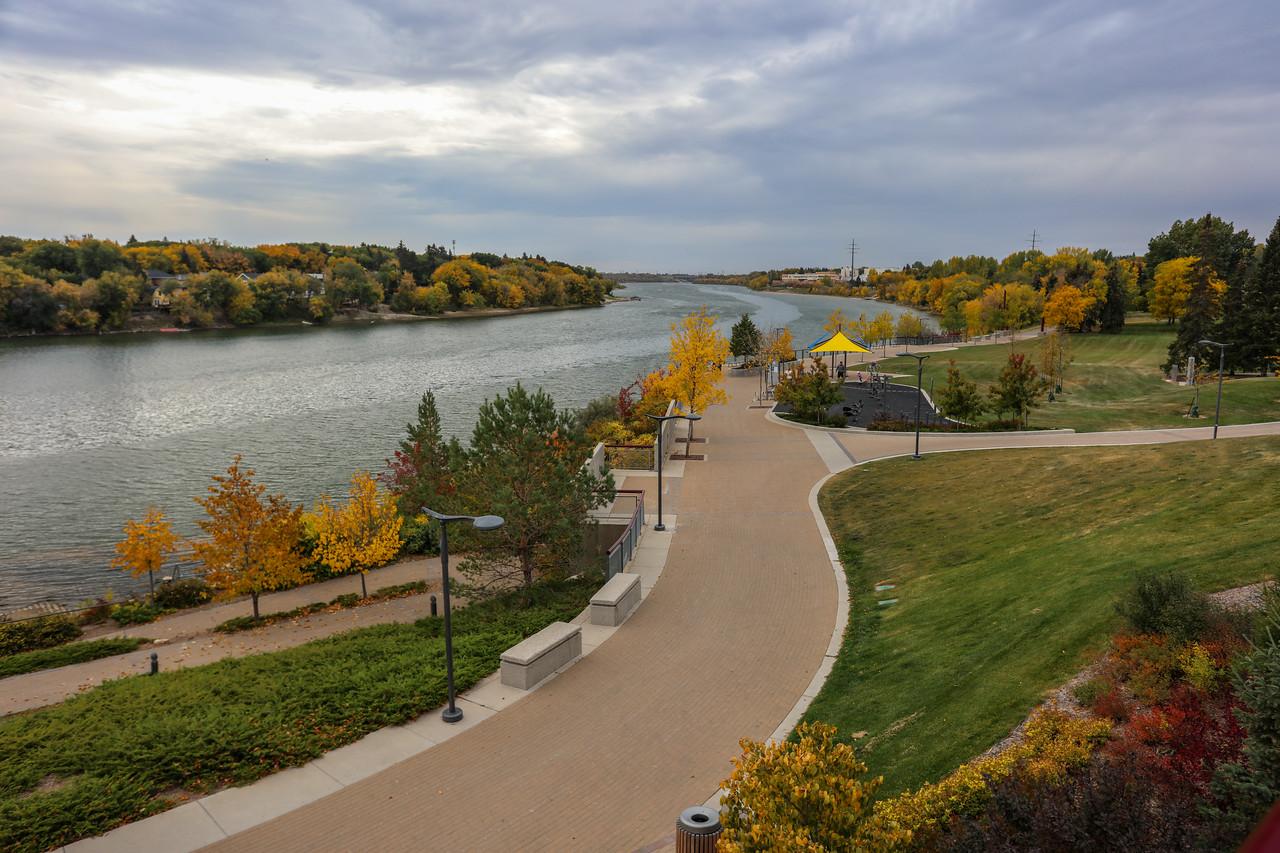 Saskatoon Fall 2016-49