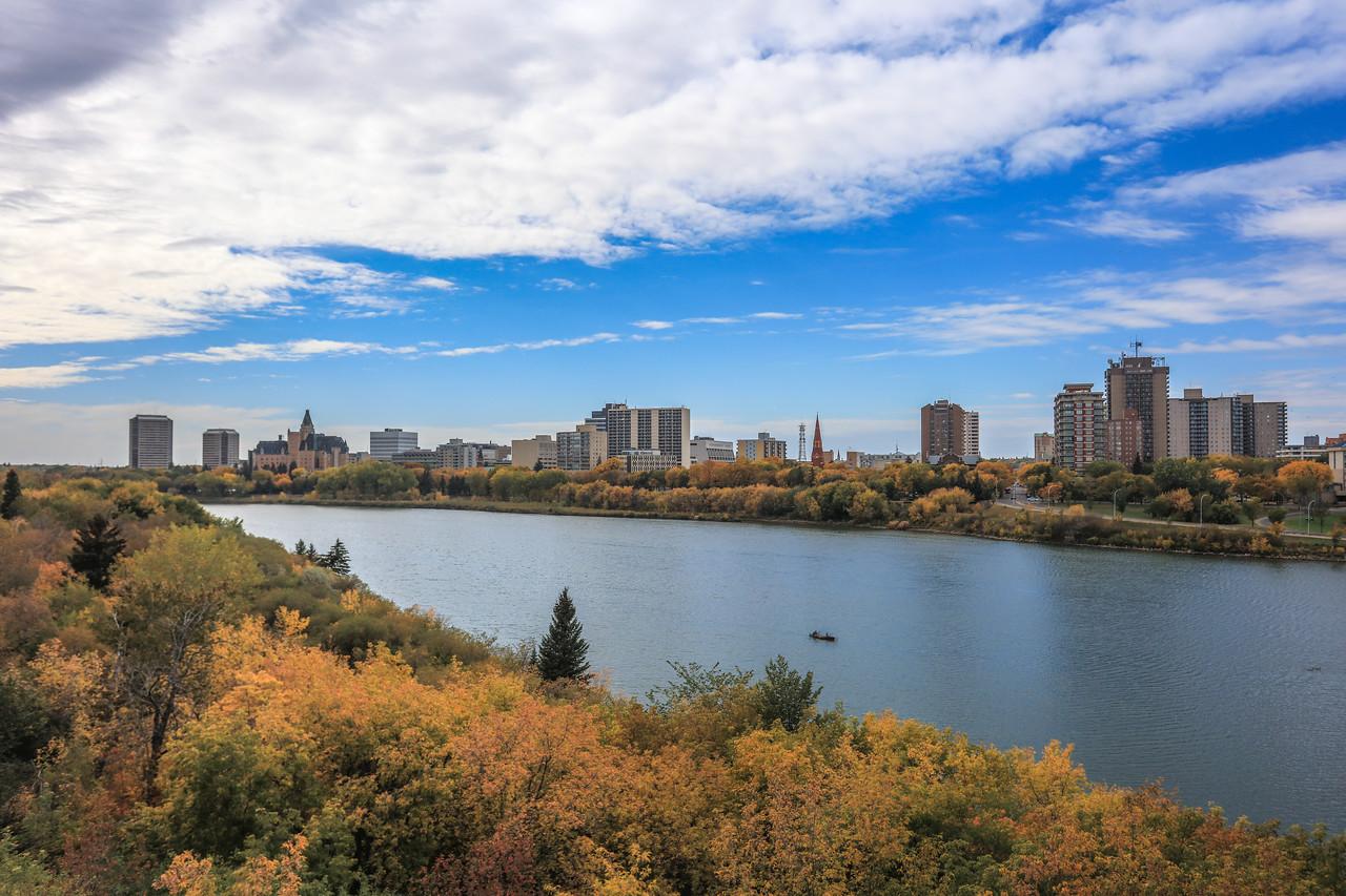 Saskatoon Fall 2016-55