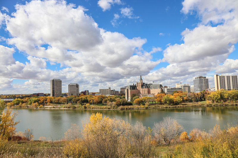 Saskatoon Fall 2016-76