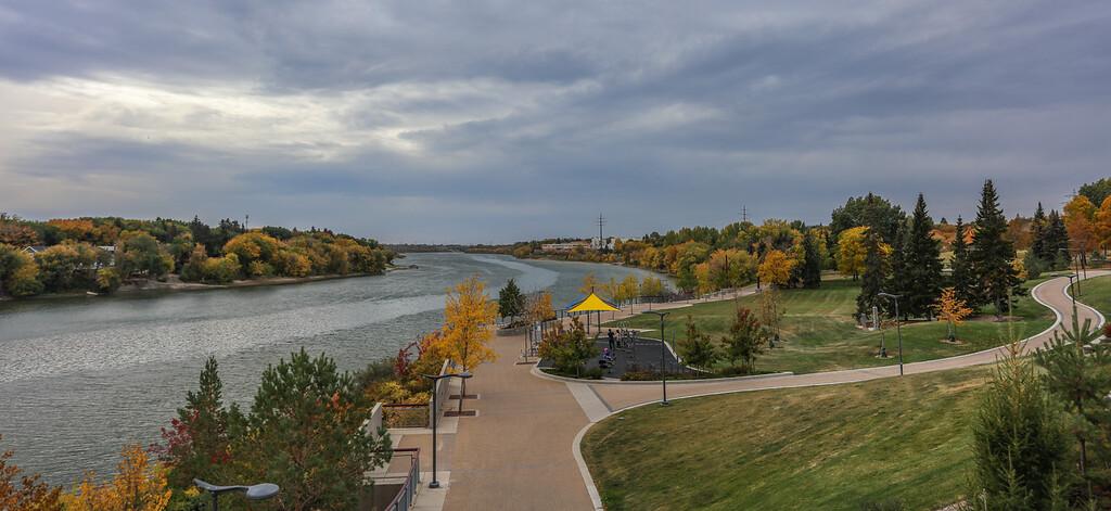 Saskatoon Fall 2016-45