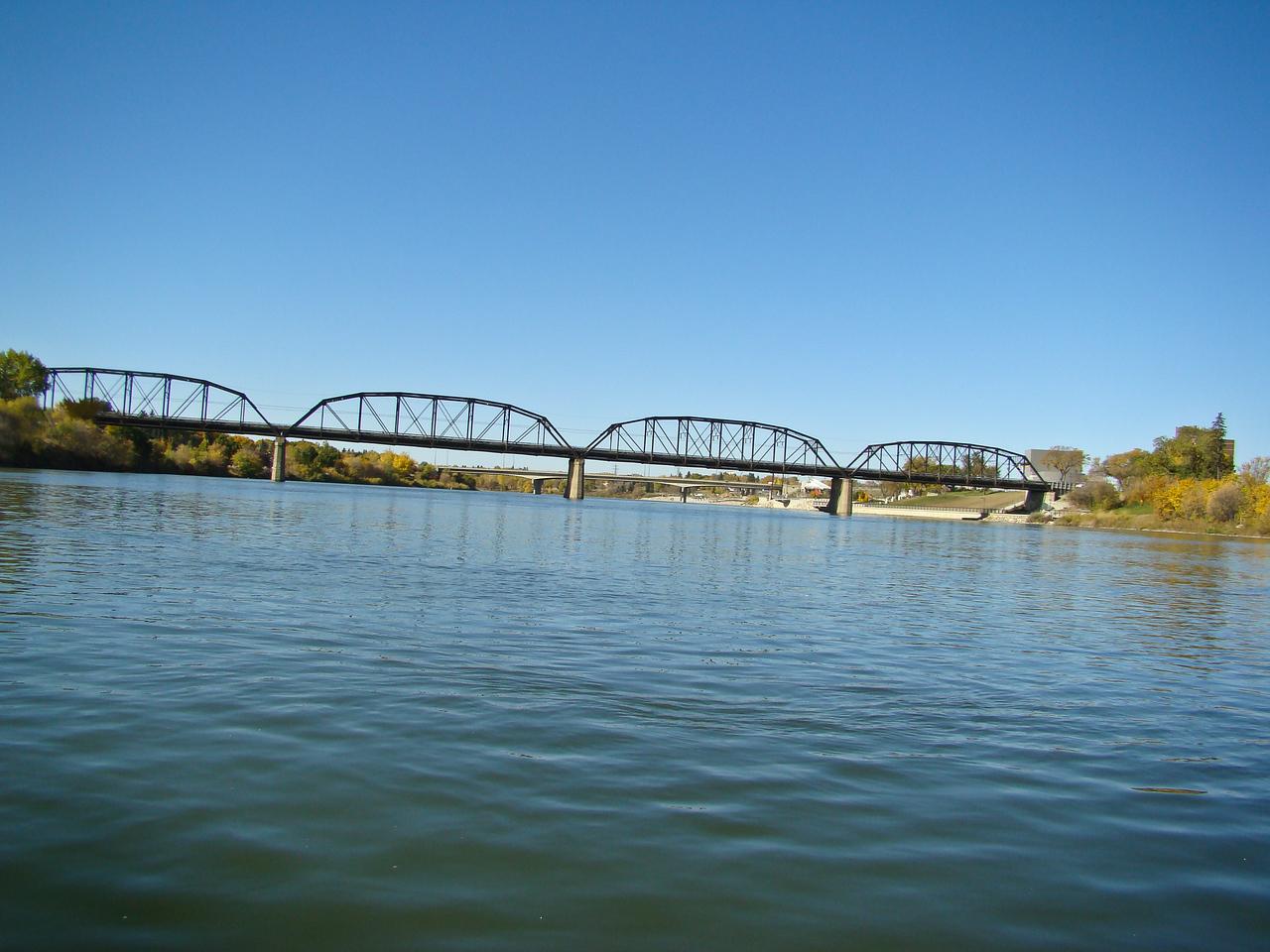 Saskatoon Fall 2008-17