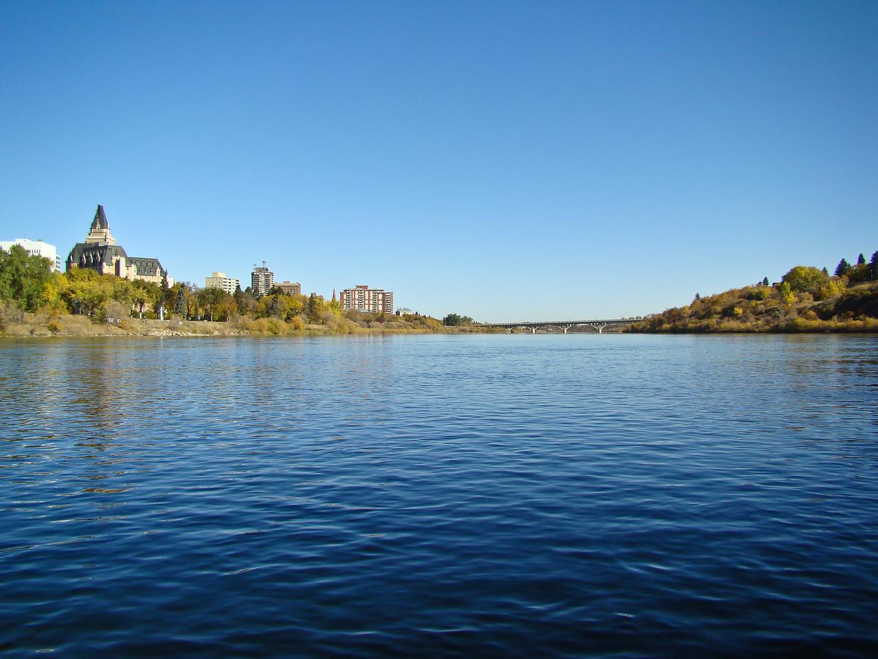 Saskatoon Fall 2008-13
