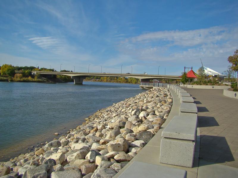 Saskatoon Fall 2008-5
