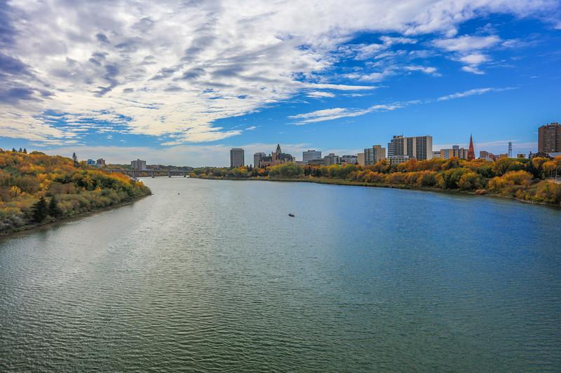 Saskatoon Fall 2016-62