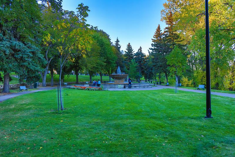 Saskatoon Fall 2016-1