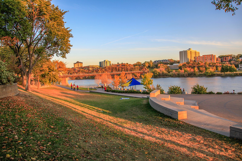 Saskatoon Fall 2014-6