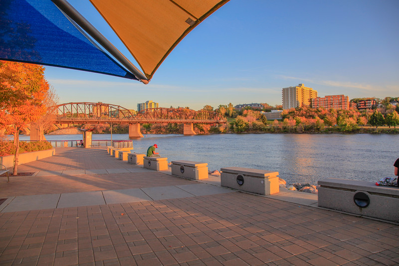 Saskatoon Fall 2014-2