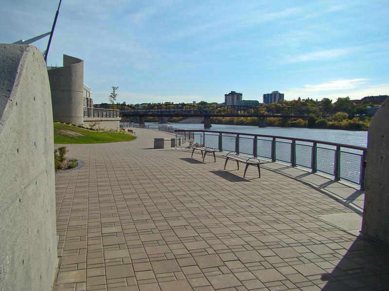 Saskatoon Fall 2008-1