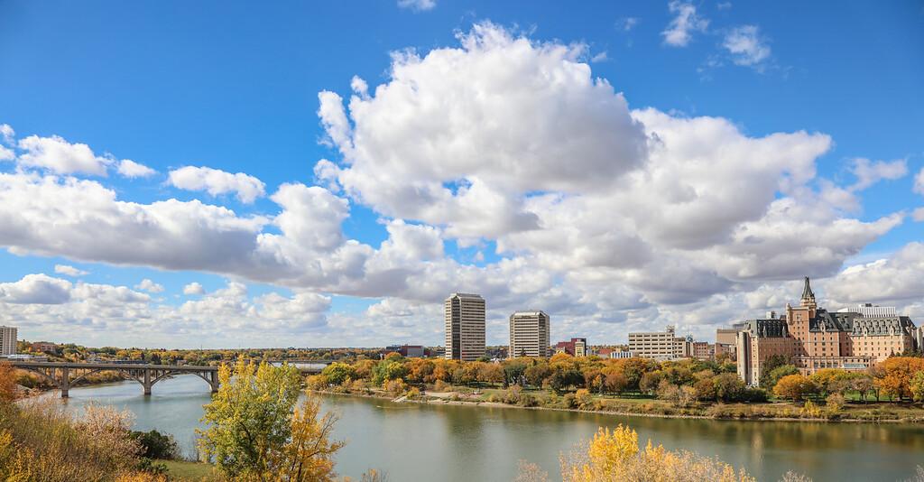 Saskatoon Fall 2016-73