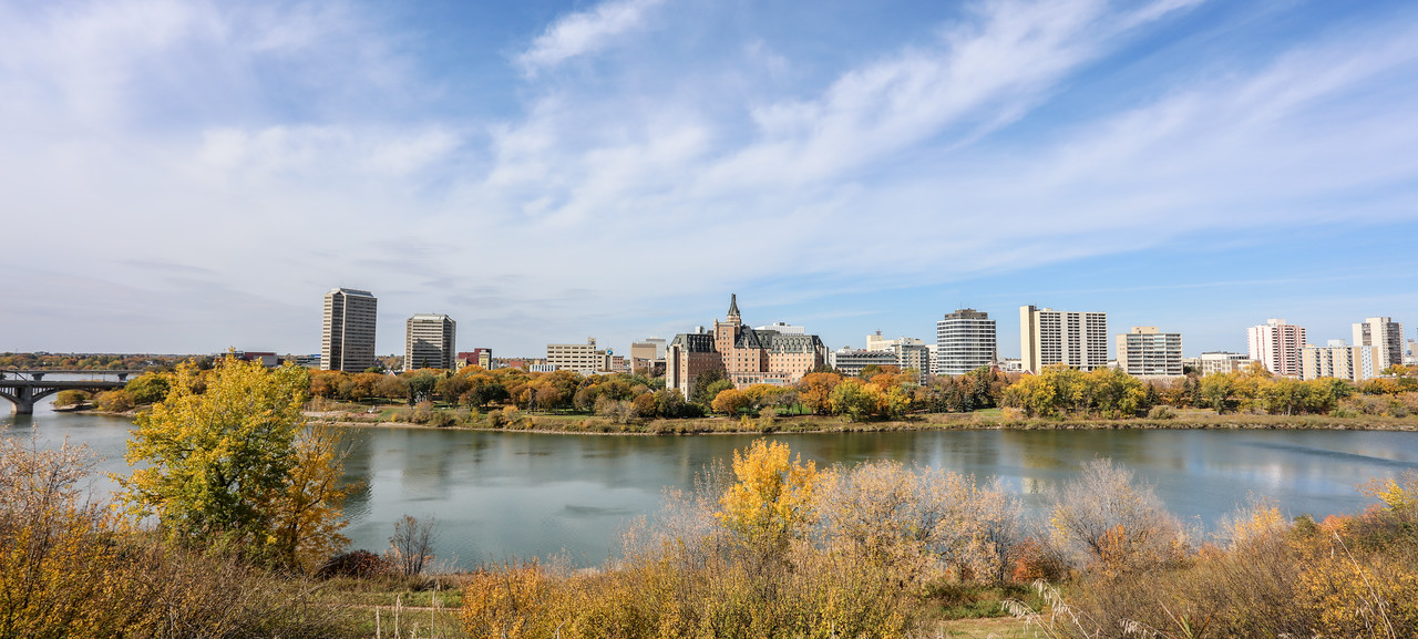 Saskatoon Fall 2016-101