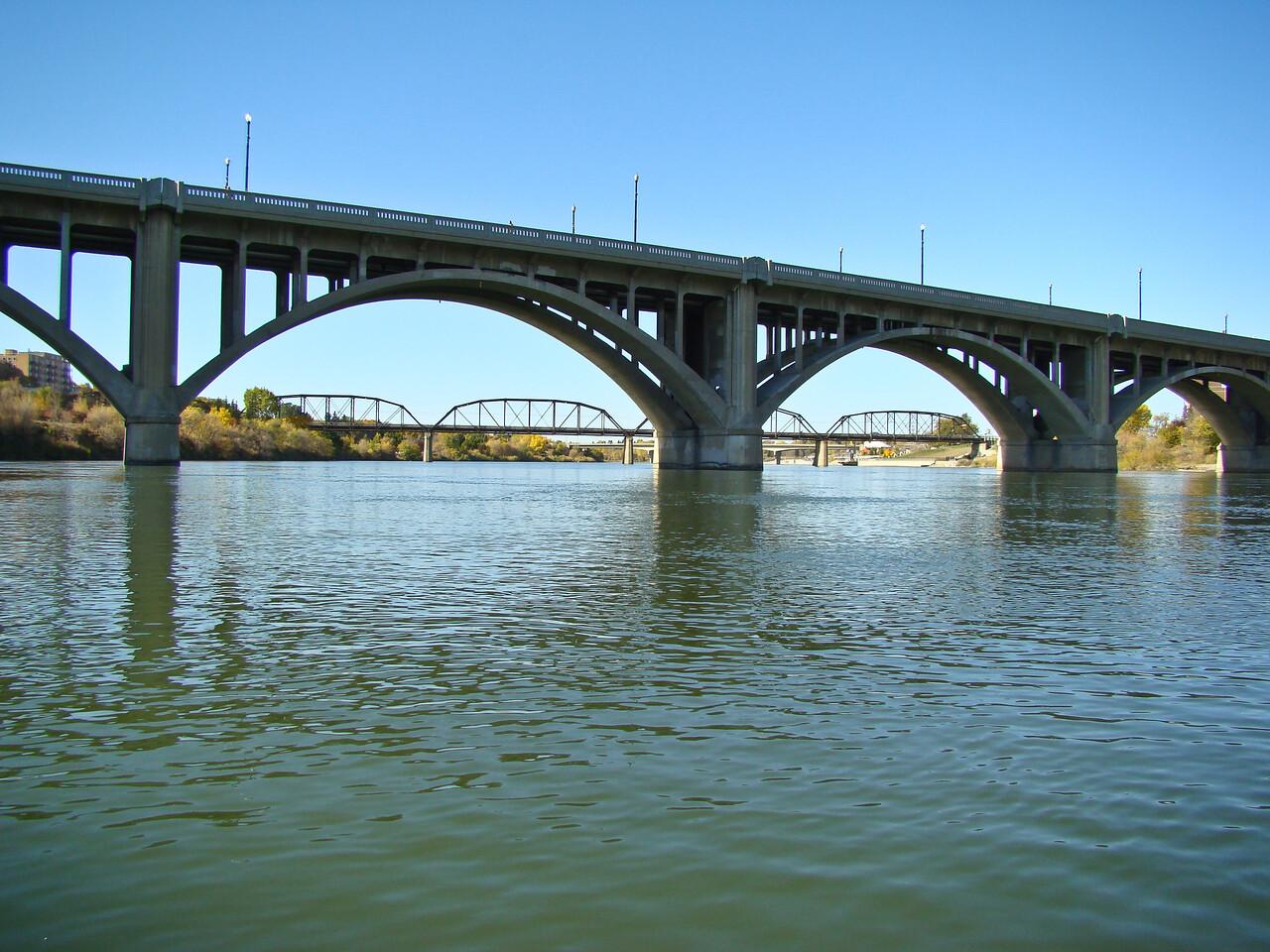 Saskatoon Fall 2008-15