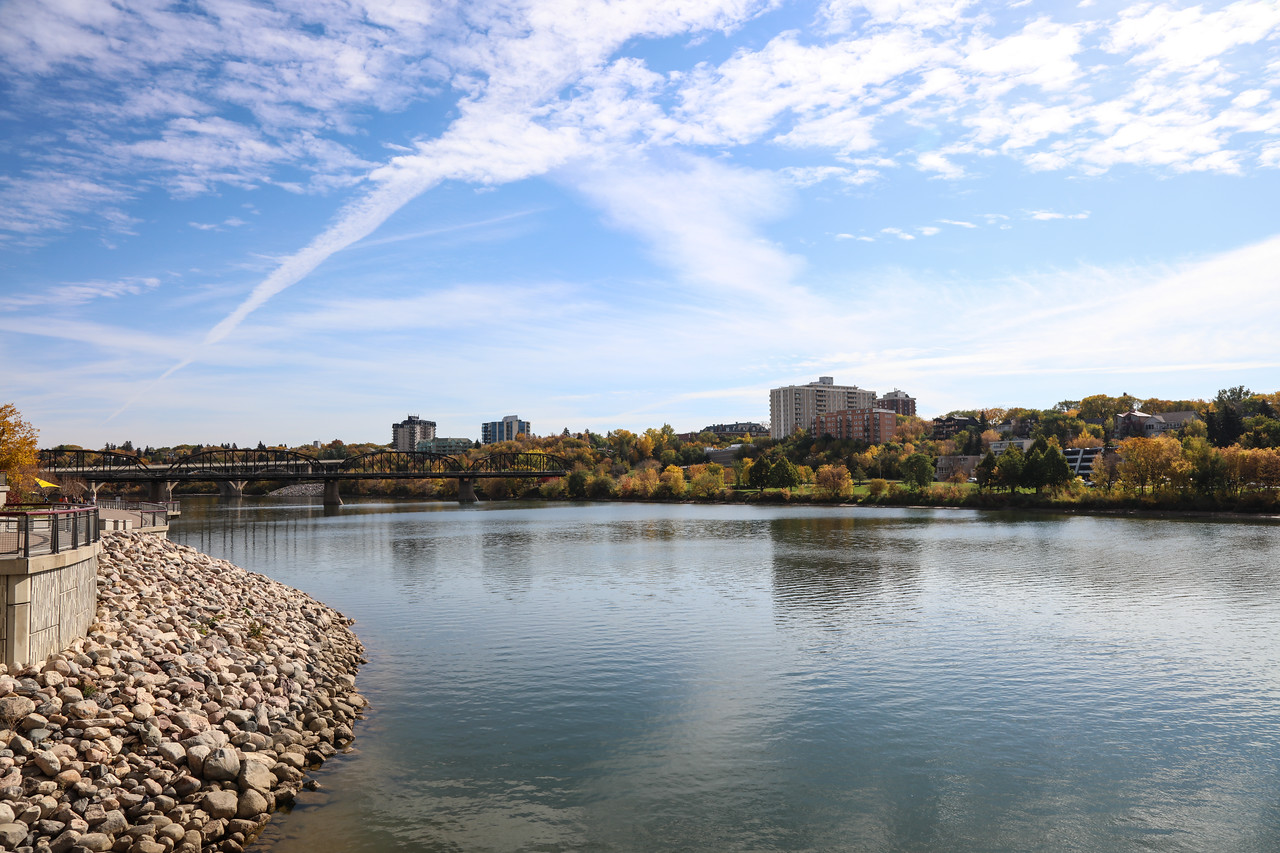Fall River Landing 2015-2