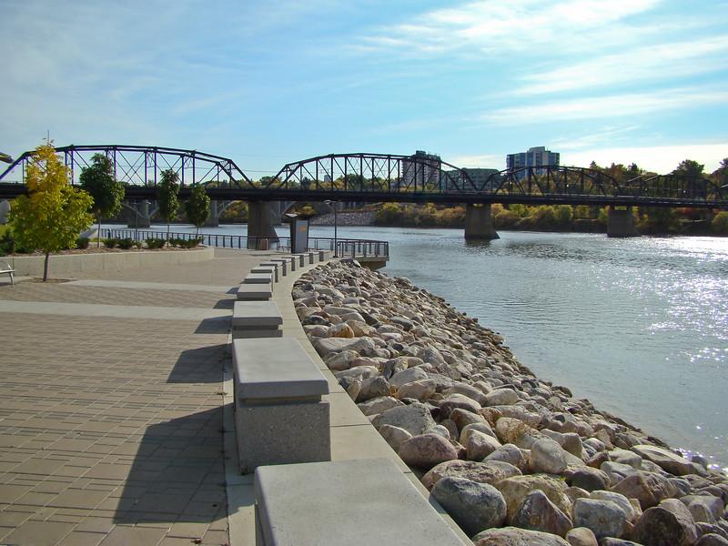 Saskatoon Fall 2008-7