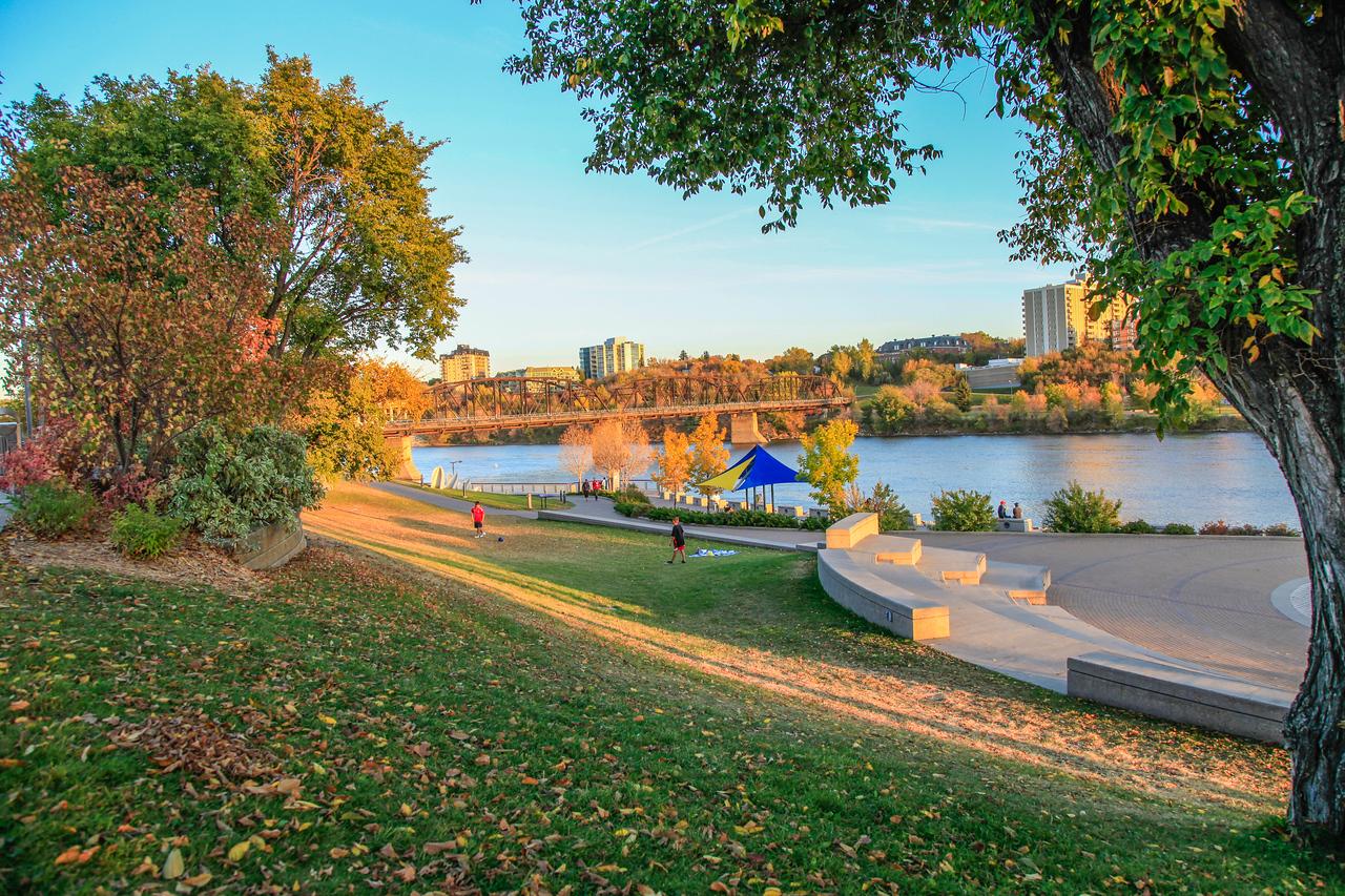Saskatoon Fall 2014-5