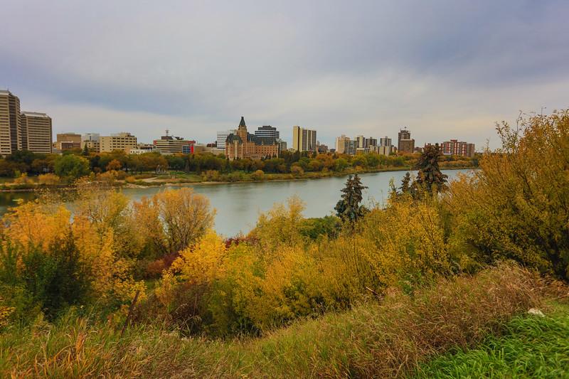 Saskatoon Fall 2016-12