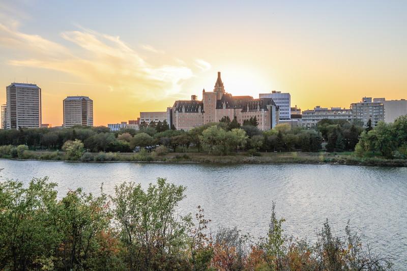 Saskatoon Fall 2018-10