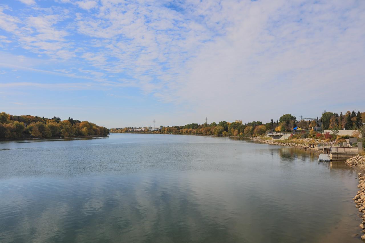 Fall River Landing 2015-1