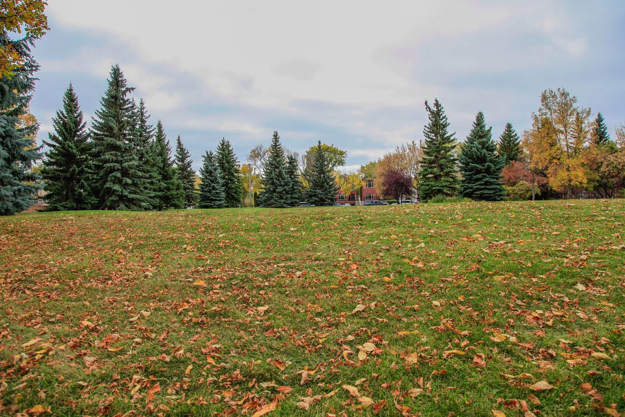 Saskatoon Fall 2014-8